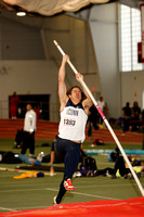 2010 IC4A INDOOR FIELD EVENTS
